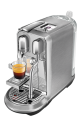 Nespresso J520 CREATISTA PLUS  Coffee Machine