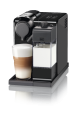 Nespresso LATTISSIMA TOUCH  FACELIFT BLK  Coffee Machine