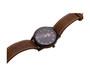 NEWFANDE Men's Watch - Black Dial
