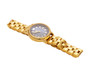 NEWFANDE Watch  For Women  - Gold