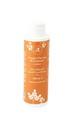 Organic Conditioner & Moringa & Sunflower 150 Ml