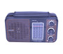 Oslenmark FM 8 band radio