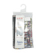 Pack of 3 Lux Premium Long Boxer