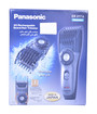 Panasonic Rechargeable beard, hair trimmer