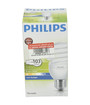 Philips Light Bulbs 8000h Blue