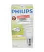 Philips Light Bulbs 8000h White