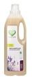 PLANET PURE Bio Fabric Softener Fresh Lavender 1 L