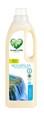 PLANET PURE Bio Fabric Softener Hypoallergenic 1 L