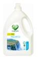 PLANET PURE Bio Laundry Liquid Hypoallergenic 3 L