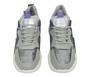 Purple Women Sport Shoes -35