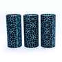 Ramadan tissue box   Blue