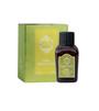Raydan Basil Essential Oil 20ml