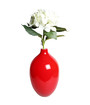 Red Decorative Accessories - ACS009FEB20