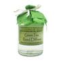 REED OIL DIFFUSER GREEN TEA 120 ML.