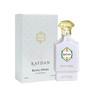 R.Opera Perfume 100ml