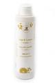 Sage and Lemon shampoo 200ml