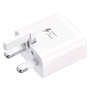 Samsung FASTING Home charger