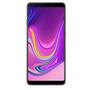 Samsung Galaxy A9 (2018) pink
