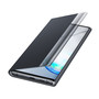 SAMSUNG Note10 Clear View Cover