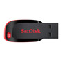 SanDisk  USB Flash drive 16GB