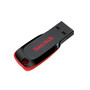 SanDisk  USB Flash drive 32 GB