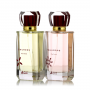 Shurooq Edp Set (100Ml+100Ml)