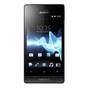 Sony Xperia Miro Black
