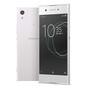 SONY XPERIA  XA1 DUAL SIM 32GB WHITE
