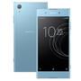 SONY XPERIA  XA1 PLUS 32GB DUAL SIM