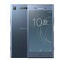 SONY XPERIA  XZ1 64GB DUAL SIM LTE