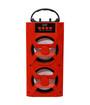 Speaker 5W -1200mah