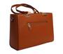 Sunny Bag Brown Ladies Handbag