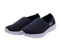 Tat Grey Ladies Sport Shoes -36