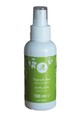 Thyme & Aloe Deodorant 100 Ml