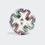 Unifo Mini Football -4062054645886