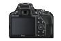 vbk550xmnikon-digi-cam-d3500-18-55vr-3099354.png
