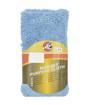Wash&Dry Sponge