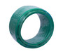 Water Pipe Hose 10m