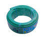 Water Pipe Hose 15m
