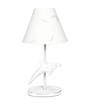 White Table Lamp ACS014FEB20