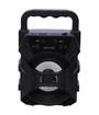Wireless Speaker 5W -600 mah