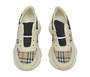 Women Sport shoes  Multicoloured35