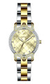 Women's Watch MARC ENZO EZ48-SG-1