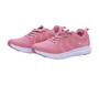 Xidulang Pink Ladies Sport Shoes -36