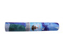 Yoga Mat -Blue